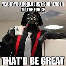 Internet Geek Meme - attack of the geek memes ii shane plays
