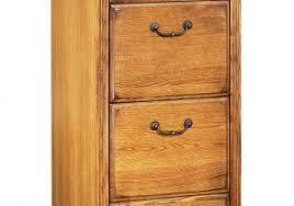 wood credenza file cabinet credenza file cabinet and credenza file cabinet wood home idea
