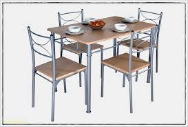 table cuisine pas cher table de cuisine pas cher élégant table cuisine bois massif