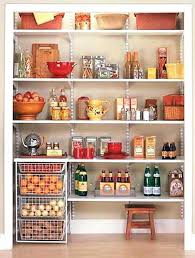 kitchen pantry organization ideas ideas for pantry organization pantry organizer ideas kitchen