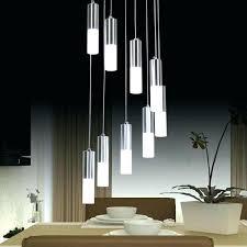 lustre pour bureau luminaire pour bureau lustre pour bureau led bureau lustre moderne