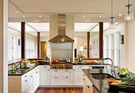 Kitchen Cabinets Nh by Hillside Residence Hanover Nh Contemporary Kitchen