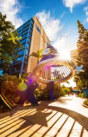 best 25 disneyland area hotels ideas on pinterest disneyland