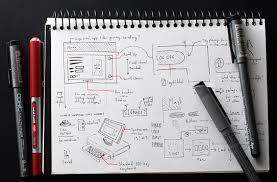 it support ayr website design ecommerce seostorm 360