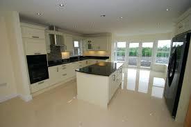 cream kitchen tile ideas cream kitchen floor tiles cream ceramic kitchen floor tiles internal