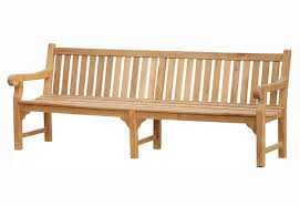 teak garden bench indonesia furniture wholesale and manufacturers