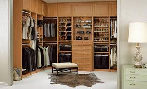 bedroom walk in closet designs decoration ideas