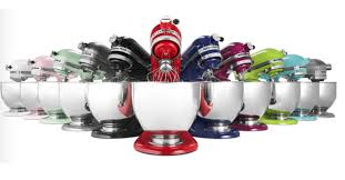 kitchenaid stand mixer black friday sale amazon best deal kitchenaid mixer 2017 30 off f s