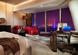 China Home Decor Room Hotel Rooms In China Home Decor Interior Exterior Fresh To