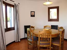 for rent in l u0027estartit ref villa urgell hutg 003802