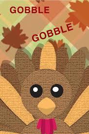 apple thanksgiving wallpaper wallpaper simplepict