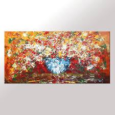 modern kitchen artwork kitchen wall art for sale buy original art painting online