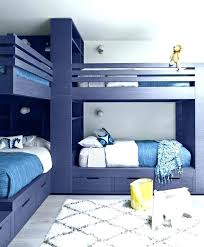 home design app for iphone cheats small bedroom ideas for kids kids bedroom interior design ideas for