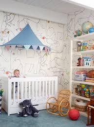 Handmade Nursery Decor by Emily U0027s House Glendale Emily Henderson
