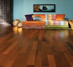 mirage engineered hardwood flooring reviews meze