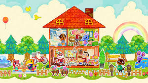 animal crossing happy home designer review egmnow