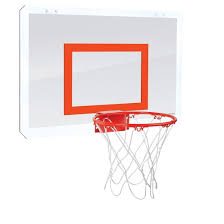 Table Basketball Sharper Image Indoor Basketball Hoop Target