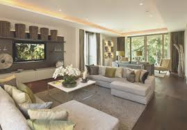awesome good homes interior room design decor top with design