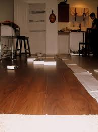 Allure Laminate Flooring Reviews Lds Mom To Many Allure Resilient Trafficmaster Vinyl Floor The