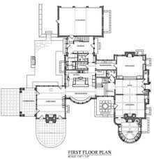 house plans magazine 87 best plans images on floor plans house floor plans