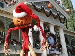 When Do Halloween Decorations Go Up At Disneyland 101 Best U2022 U2022 U2022 Disneyland Christmas U2022 U2022 U2022 Images On Pinterest