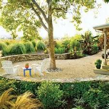Shady Backyard Landscaping Ideas 100 Best No Lawn Low Water Garden Images On Pinterest Water
