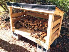 Diy Firewood Shed Plans by Diy Firewood Shed Plans Build An Enclosure For Your Firewood By
