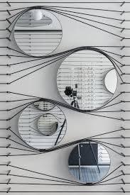 Optic Interiors Shop By Ora Shop Interiors
