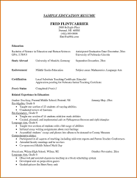 my perfect resume examples free perfect resume free resume templates my perfect with 85 how to make the perfect resume for free how to make the perfect