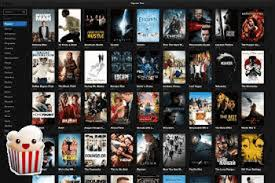 popcorn time apk popcorn time and tv shows showbox for