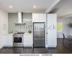 modern kitchen interior design photos modern kitchen stock images royalty free images vectors