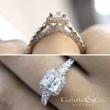 gabriel and co engagement rings 487 best gabriel ny images on gabriel jewelry