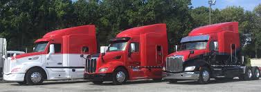volvo truck dealer greensboro nc piedmont peterbilt llc