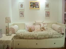 Ikea Lettini Per Bambini by Camerette Da Letto Per Bambini Mcs Camerette Prezzi Hnczcywcom