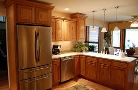 dreadful ikea kitchen design help tags kitchen design help