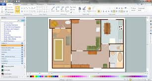 floor plan visio download boat house plans apartment