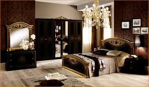 gold bedroom furniture 12 gold bedroom furniture bedroom gallery image bedroom