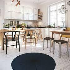 kitchen modern small kitchen scandinavian style kitchen walls