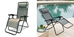 Outdoor Chair 25 Best Patio Chairs To Buy Right Now