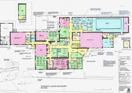 slaughterhouse floor plan awesome floor plan ideas flooring u0026 area rugs home