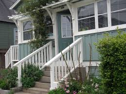 lovers point beach house at the beach homeaway pacific grove