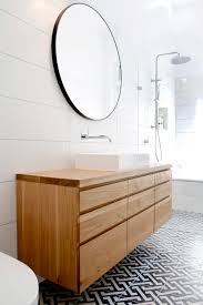 Bathroom Furniture Suppliers Solid Timber Vanities Bringing Warmth To Your Bathroom