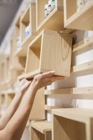 best 25 store design ideas on pinterest retail store design