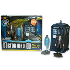 toys u0026 games doctor who bbc shop