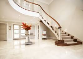 Helical Staircase Design Bespoke Stairs Luxury Stairs