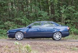 citroen maserati maserati quattroporte evoluzione v8 modern classics automotive