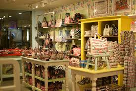 store in india store gallery cath kidston opens its store in india store