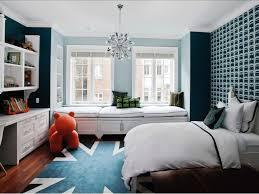 amazing bay window bedroom ideas amazing bay windows interior