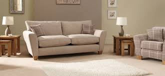 Scs Sofas Leather Sofa Lois 3 Seater Sofa Standard Back Home Renovation And Decor Ideas