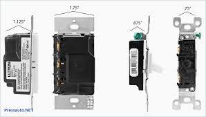 micro switch wiring schematics u2022 aeotec by aeon labs u2013 pressauto net